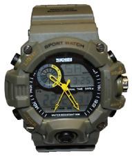 Montre Sport Watch