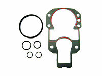 Outdrive Mounting Gasket Kit For Alpha 1, Alpha 1 Gen ll  27-94996T2  94996Q2