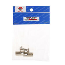 Ft012-12 Metal Transmission Parts Rc Boat Spare Part for Feilun Ft011 Rc Z2E3