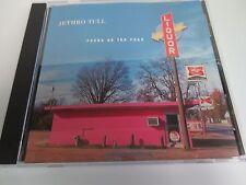 JETHRO TULL ~ROCKS ON THE ROAD ~ 1991 NEAR MINT CD