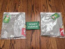 St. Louis Cardinals Fredbird Kids T-Shirt Youth XL SGA 5/22 MLB Cards New