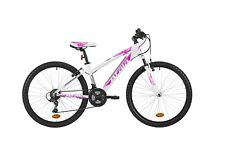 "BICI BICICLETTA Mountain Bike MTB ATALA RACE COMP 26"" GIRL Ragazza Donna"
