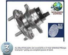 FOR Lexus IS220D 2.2 Turbo Diesel 2005-2010 NEW FRONT WHEEL BEARING HUB LH SIDE