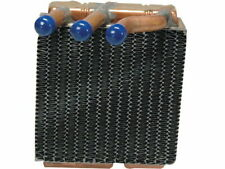Fits 1967-1970 Ford Fairlane Heater Core APDI 83143DT 1969 1968