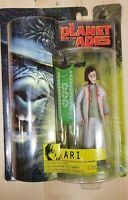 Planet of the Apes ARI Action figure Hasbro 2001 Toy