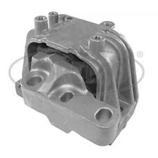 CORTECO Engine Mounting 49356075