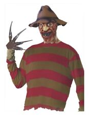 50cfd92c484 Men s Polyester Freddy Krueger Costumes for sale