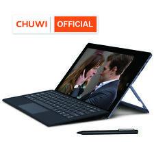 "CHUWI UBook 11.6"" Tablet/Laptop 2 in 1 Intel Gemini-Lake N4100 8+256GB Windows10"