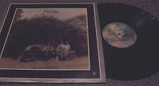 "America ""Holiday"" LP"