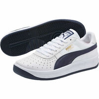 PUMA Men's GV Special+ Sneakers