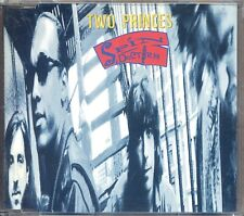 CD Spin Doctors - Two Princes -  Single