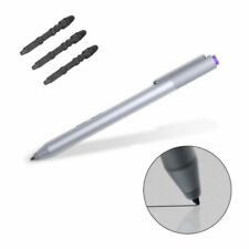 3Pcs New Replacement Tips Refill for Microsoft Surface Pro 3 Touch Pen Stylus