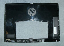 HP Touchsmart 9100 Back Cover