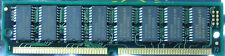 Siemens ra1632hds 16mb 72pin ampio, VINTAGE MAC LC, centris, QUADRA