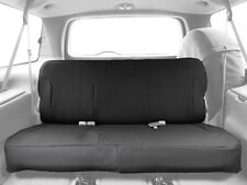 Seat Cover Rear Custom Tailored Seat Covers HD174-08LD fits 12-15 Honda Civic