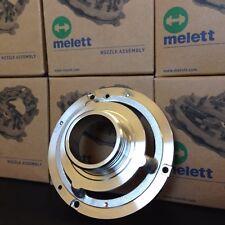 Genuine OE Quality Melett Nozzle Ring Cage Audi Ford Peugeot VW GTB1749VK