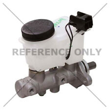 Brake Master Cylinder-Premium Master Cylinder - Preferred Centric 130.45209