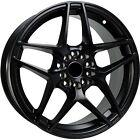 "20"" BBS CF Style Wheels & Tyre Audi VW Mercedes Ford Holden BMW Honda Toyota"