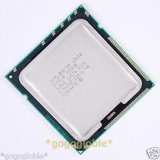 Working Intel Xeon W3690 3.46 GHz Six Core SLBW2 CPU Processor LGA 1366