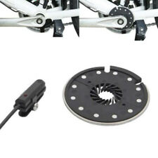 Electric E Bike Bicycle Parts Power Pedal Assisted Sensor PAS Scooter Assist