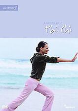 Learn The Art Of Tai Chi (DVD, 2006)