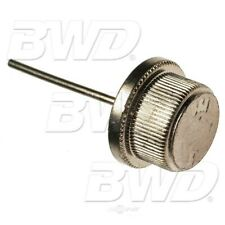 BWD SC4N Alternator Diode - NEGATIVE