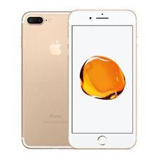 Apple iPhone7 plus 7+ 256gb Rose Gold, Gold, Silver Unlocked Agsbeagle