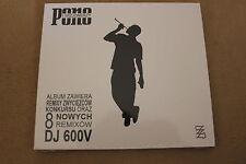 Pono I Wizjonerzy CD - POLISH RELEASE
