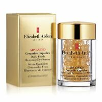 Elizabeth Arden Advanced Ceramide Daily Youth Eye Serum - 60 Capsules