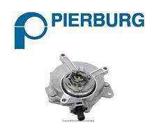For Audi A4 TT Volkswagen Eos GTI Jetta Passat Pierburg Vacuum Pump 06D145100H