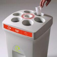 100 Litre Envirocup Envirobin Recycling Bin
