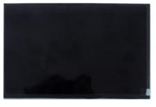 para LENOVO TAB 3 tb-x103f Repuesto MONITOR LCD Genuino PANTALLA
