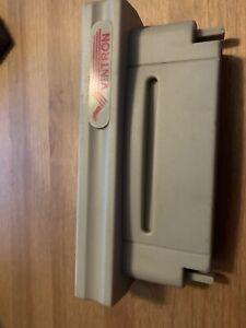 Vintron Super Famicom US SELLER