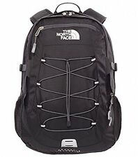 The North Face Unisex Adult Travel Backpacks & Rucksacks