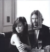 The Civil Wars - Barton Hollow [New Vinyl] 180 Gram, With DVD
