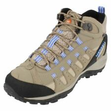 Chaussures Merrell pour femme pointure 37