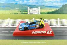 Ninco 55095 Audi R8 Rum-Bum. Brand new, unrun, mint and boxed