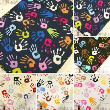 Fabric Children Toys & Games