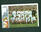 Figurine Calciatori Panini 1971-72! ! Squadra Varese! Nuova!!