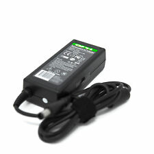 65W Ladegerät Netzteil für Laptop HP Compaq nx6315 nx6320 nx6325 nx7300 nx7400