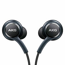 ORIGINAL OEM Samsung Galaxy S8  Note 8 AKG Ear Buds Headphones Headset EO-IG955