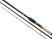 "Shimano Vengeance Float 390 12' 6"" Fast Action Match Rod All round"