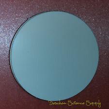 OD 90mm,0.22 Micron,Cellulose Acetate Membrane Filter,50Pcs/Lot