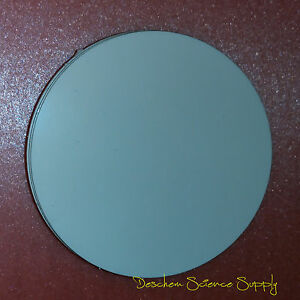 Deschem 110mm,0.80um,Cellulose Acetate Membrane Filter,OD=11CM,50Pcs//Lot