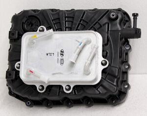 OEM Hyundai Sonata Hybrid, Optima Hybrid Transmission Oil Cooler 45285-3D000