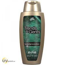 ART OF SUN Trend Tanology Trends for Gents Men 250 ml Solarium Kosmetik Lotion