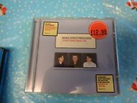 Manic Street Preachers : Everything Must Go CD (2002) FREE Shipping,uk