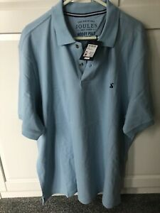 Joules Woody Polo Classic fit Mens