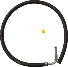 Power Steering Return Line Hose Assembly ACDelco Pro 36-361350