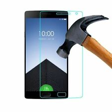Hot Sale Premium 9H HD Tempered Glass Film Screen Protector For Oneplus 2 Two